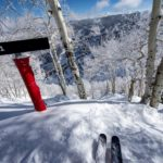 Aspen Snowmass Extremes