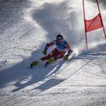 Aspen World Class Racing