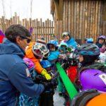 Aspen Snowmass Kids Fun
