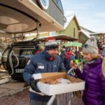Aspen Snowmass Treats