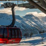 Whistler Blackcomb Peak To Peak Photo Credit Vail Resorts