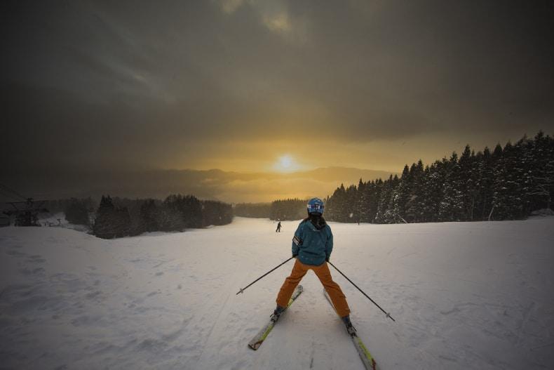 Hakuba Ski Area Snowsports Ski School SkiBookings.com