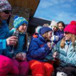 Aspen Snowmass Apres