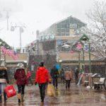 Aspen Snowmass Shopping
