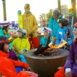 Park City Mountain Resort Ski Apres Fun Groomers Photo Credit Vail Resorts