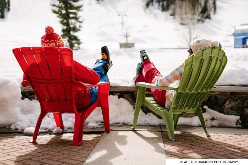 Solitude Resort Activities SkiBookings.com