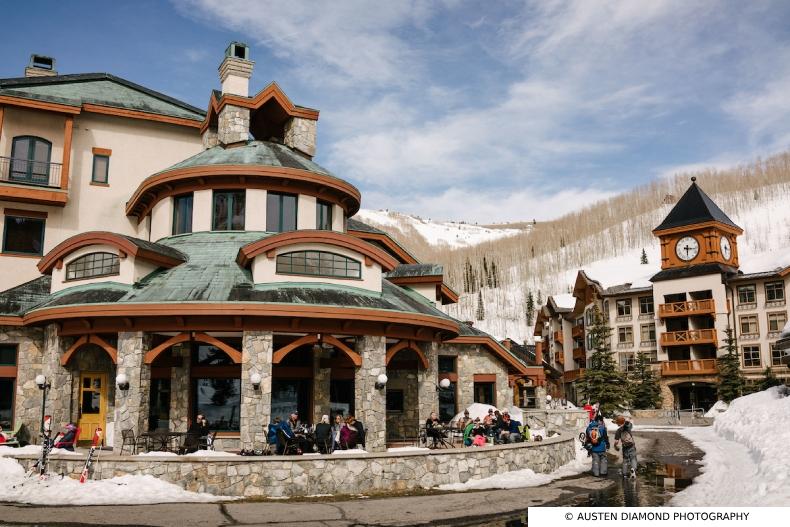 Solitude Resort Shopping SkiBookings.com