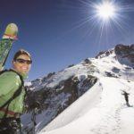Park City Mountain Resort Hike To Ski Terrain Photo Credit Vail Resorts