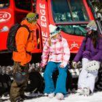 Cat Skiing Rest Photo Credit Jack Affleck