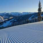 Vail Wide Open Groomers Photo Credit Vail Resorts