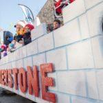 Keystone Fun Photo Credit Vail Resorts