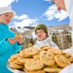 Beaver Creek Cookie Time Photo Credit Vail Resorts