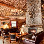 Keystone Ranch Dining Photo Credit Vail Resorts